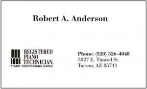 Anderson-ad