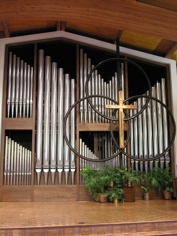 Christ-Church-Full