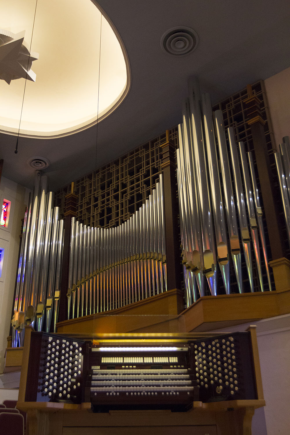 Tucson pipe organs southern arizona american guild of organists 2014 quimby pipe organs opus 70 iv57 ccuart Image collections