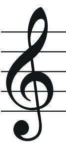 Organ and Choral 101 plus Anthem Reading Session @ University of Arizona Holsclaw Hall | Tucson | Arizona | United States