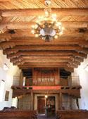 St. Michaels Tucson