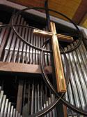 Christ Church Tucson