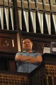 Dedication of Dove of Peace Lutheran Organ featuring Dr. Guy Whatley, Organ @ Dove of Peace Lutheran Church | Tucson | Arizona | United States